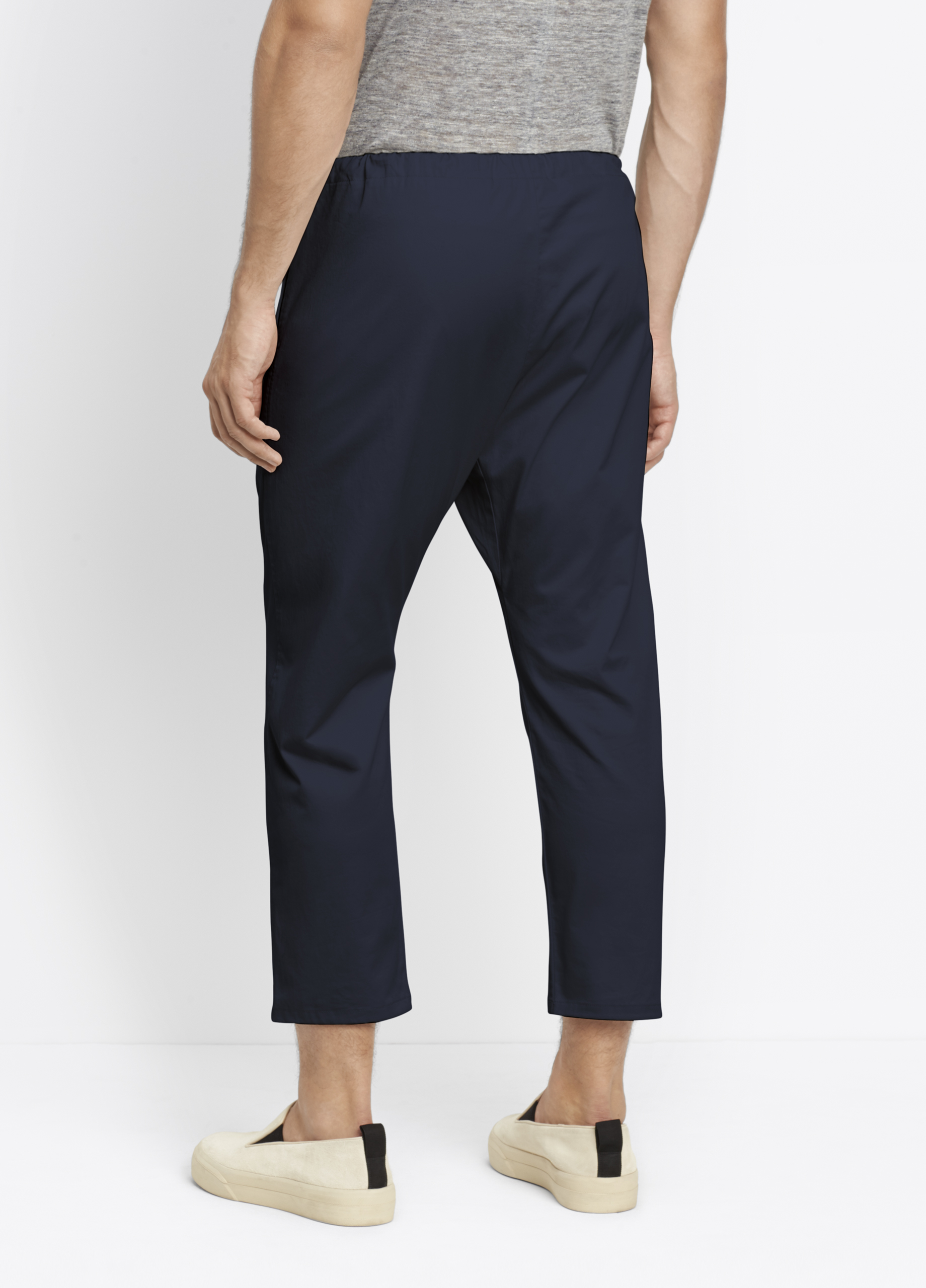 TROUSERS - Shorts Vince iIyKpN