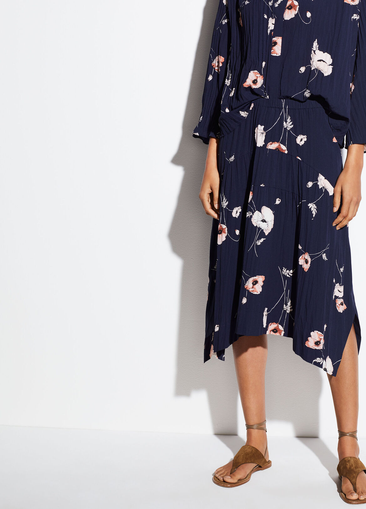 ff00ddc14bfd Women's Dresses & Skirts Sale | Vince