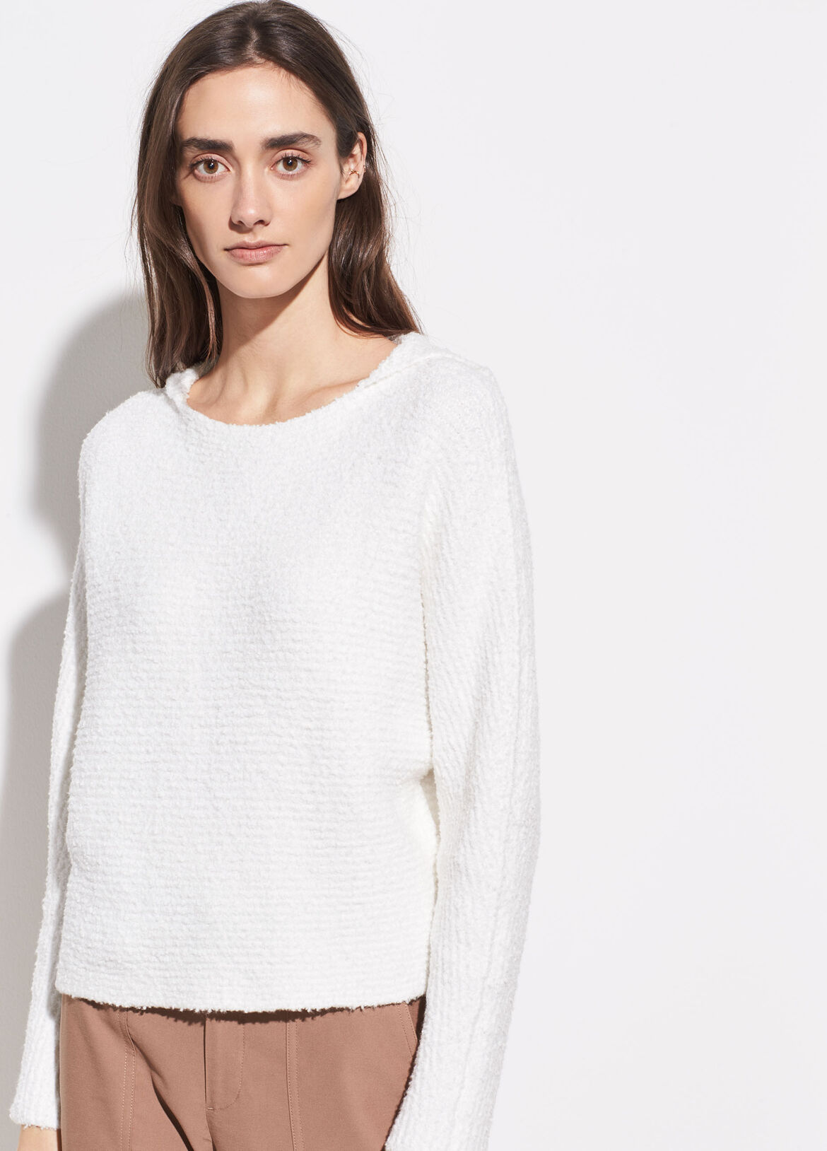 a8574a93258 Women s Sweaters Sale