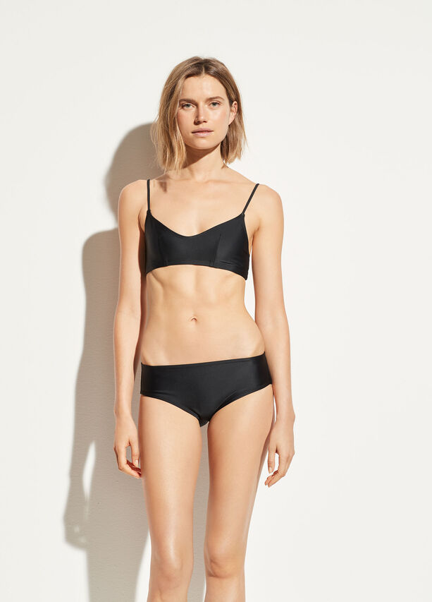 Vince NU SWIM / Stas Top