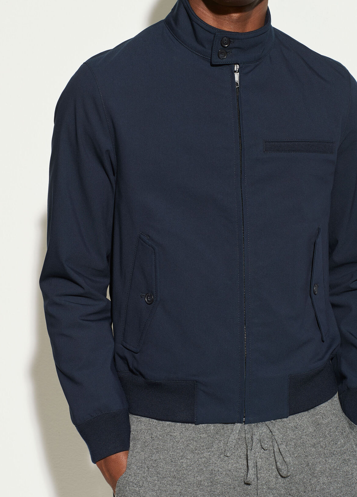 eb3f6609b Men's Jackets and Outerwear | Vince