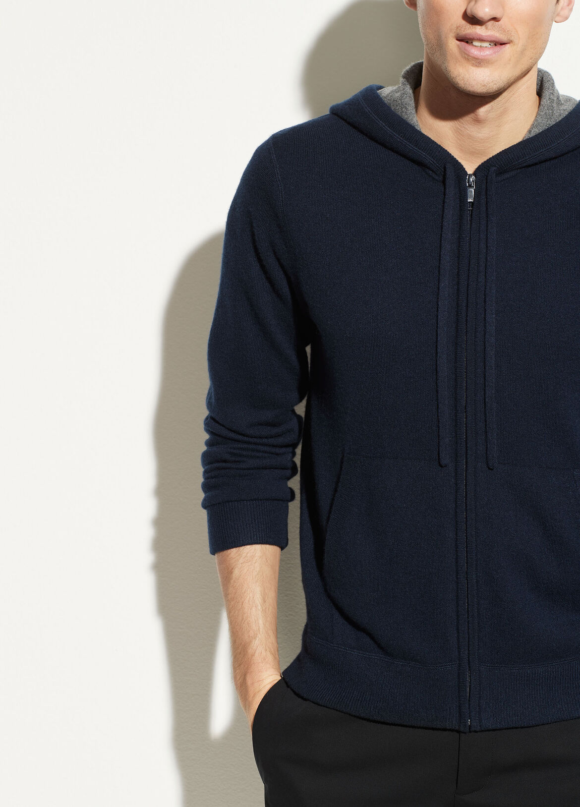Men's Hoodies & Sweatshirts | Vince