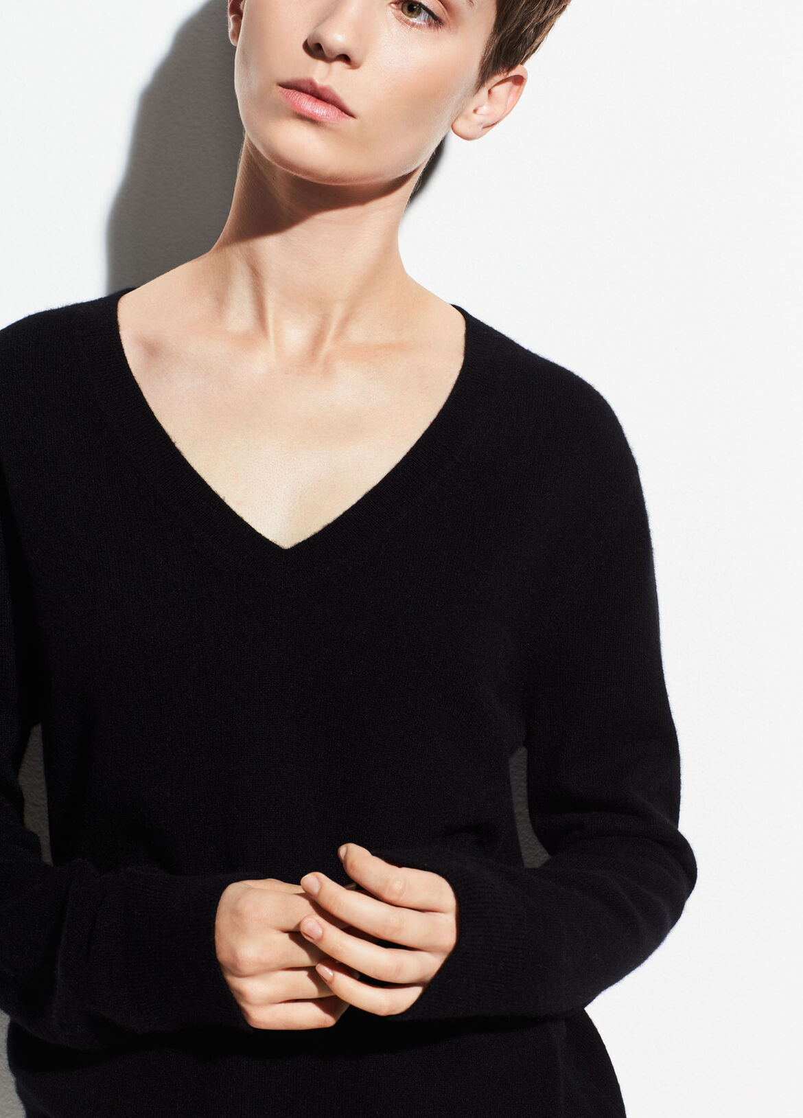 Womens Sweaters Vince