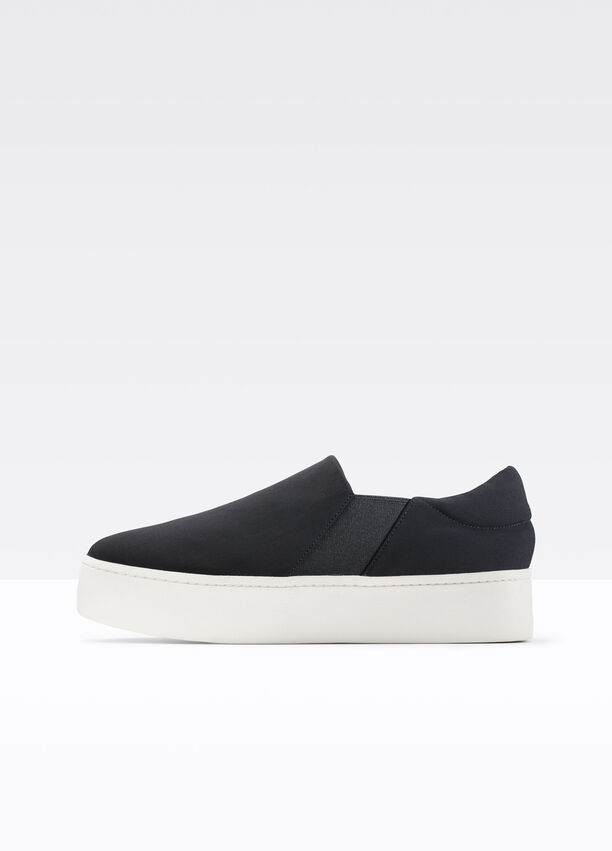 654b75861c Women s Warren Slip-On Sneakers