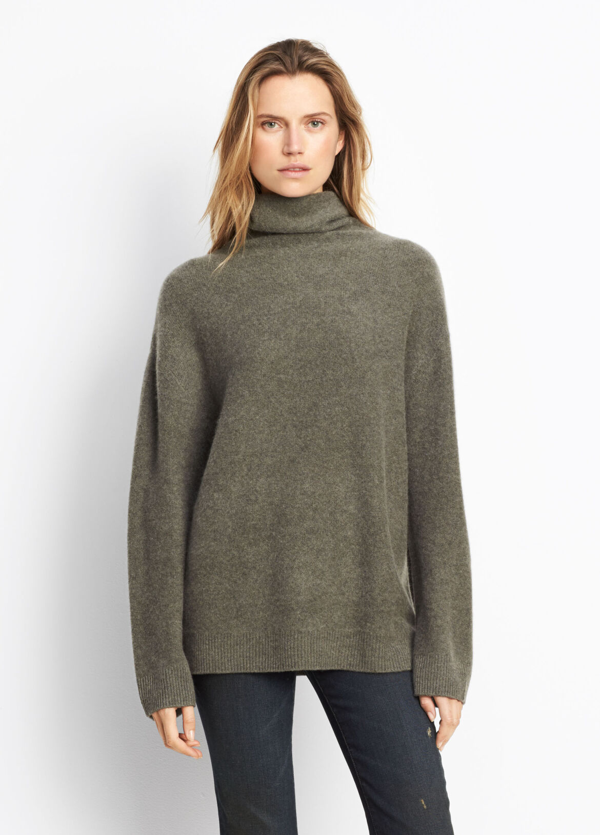 Women's Turtlenecks | Vince