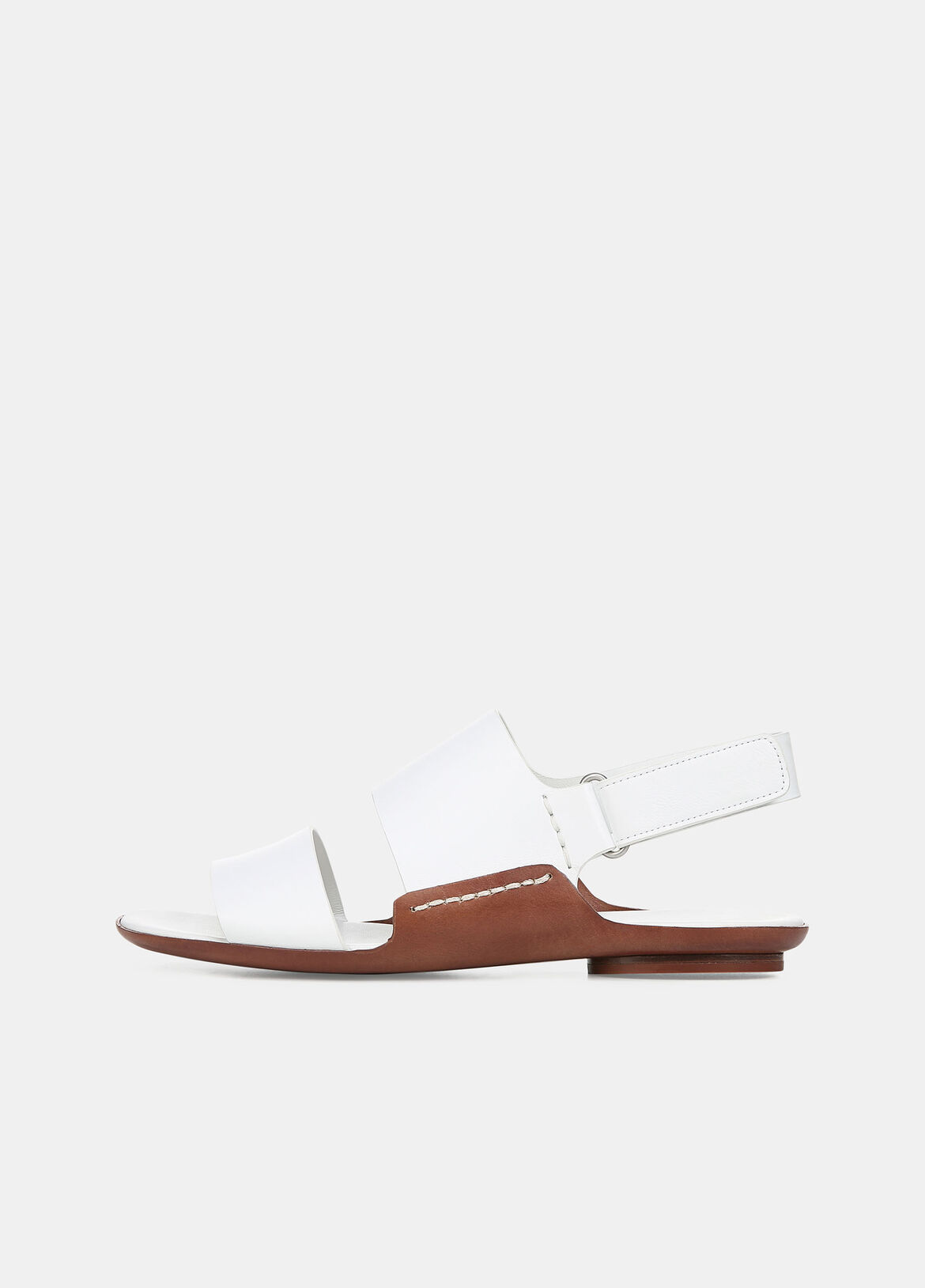 2cb67299cfee Telsa Leather Sandals.  275.00. More Colors