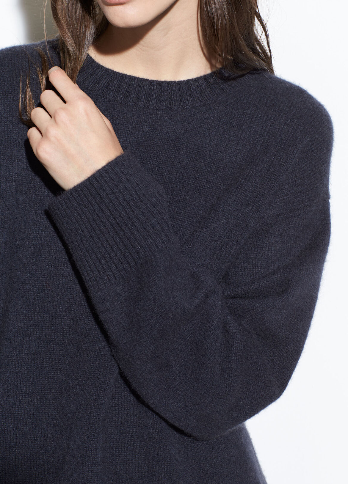 292686e4d Women s Sweaters Sale