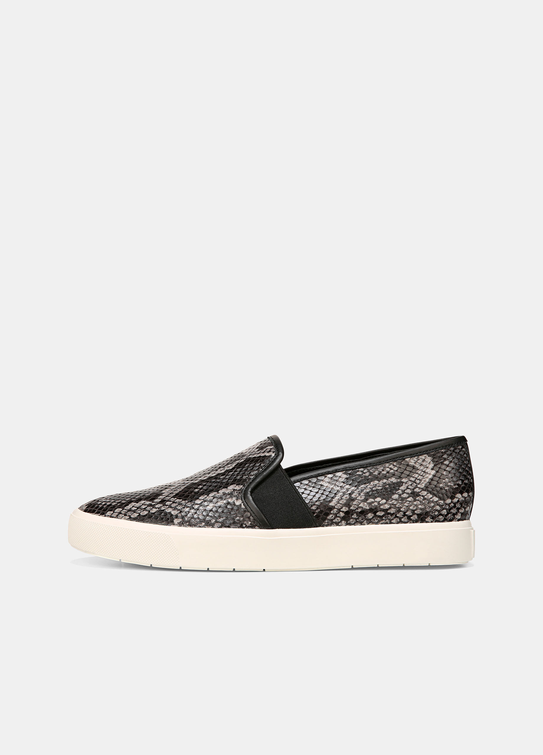 Sneakers 5 Leather Effect Blair Snake XuPkZiTOwl