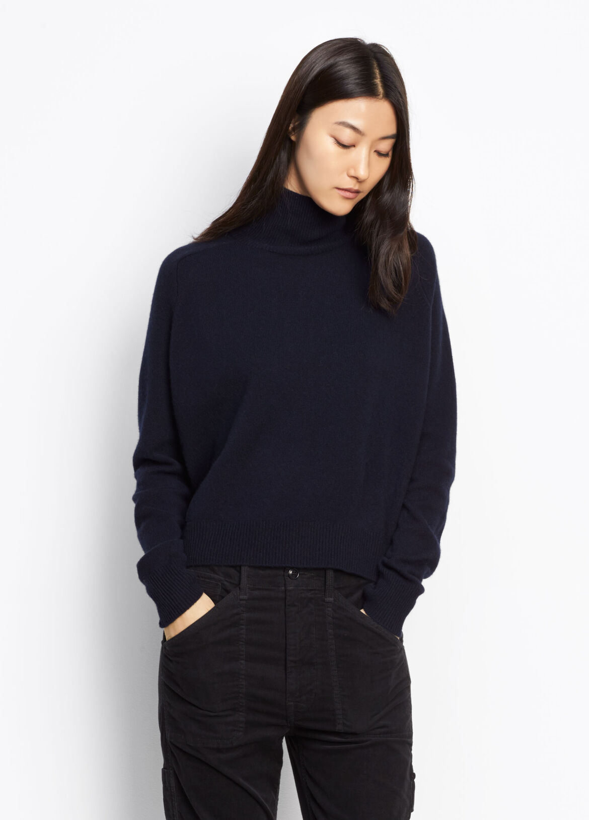 Women's Sweaters Sale | Vince