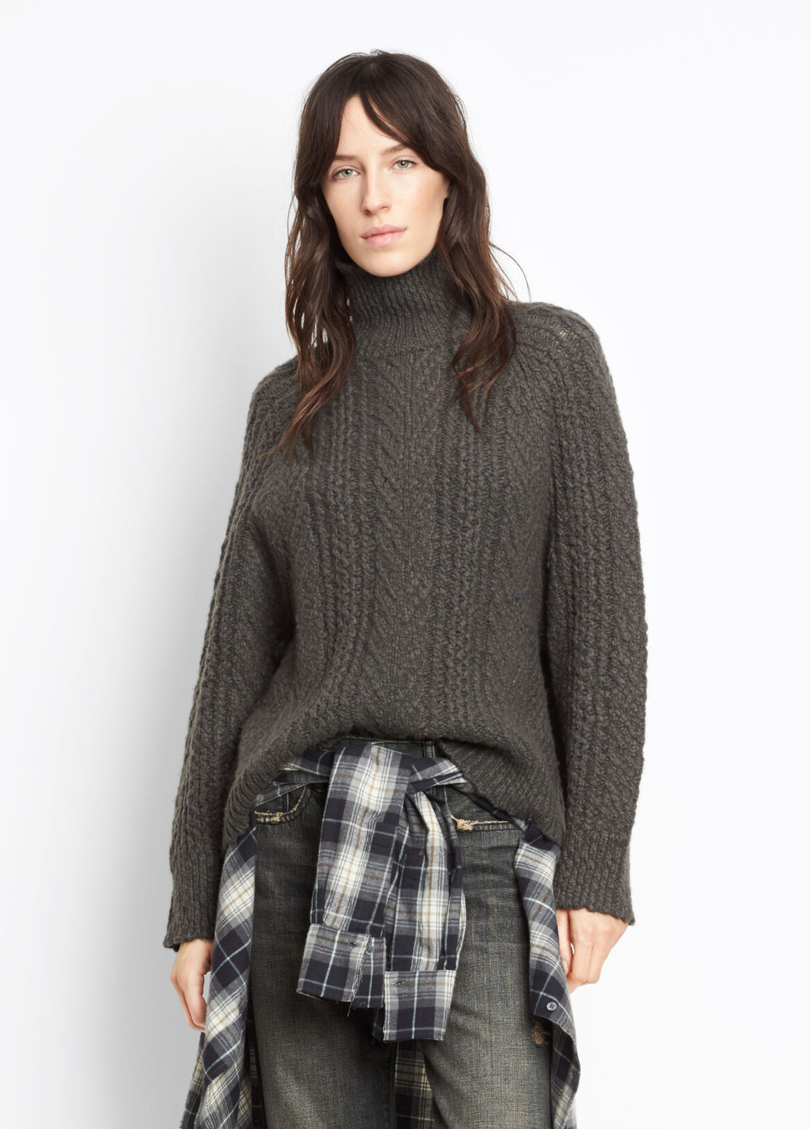 Sweaters for Women | Vince