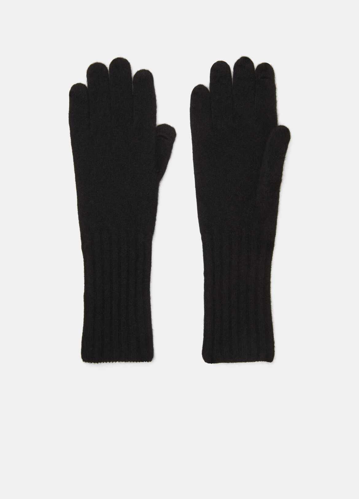 빈스 장갑 Vince Cashmere Gloves
