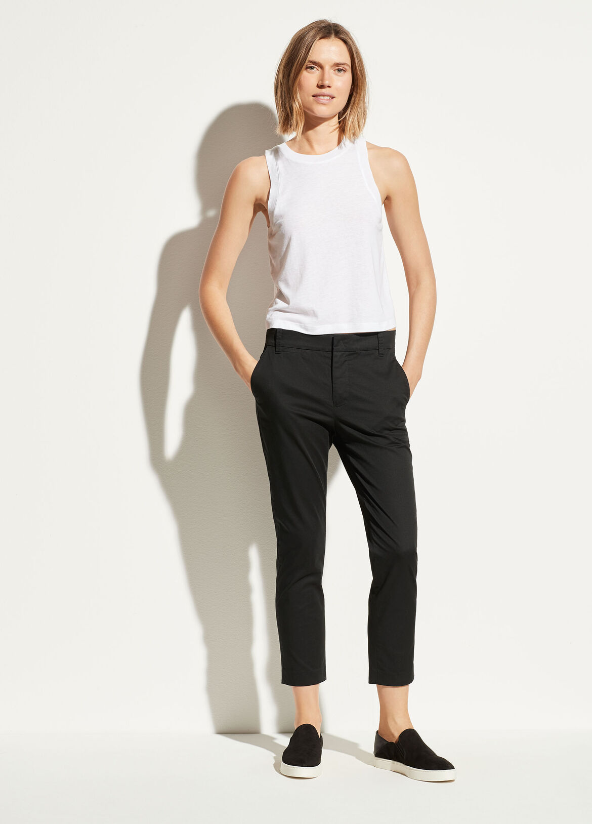 27677952df77 Women's Trousers | Vince