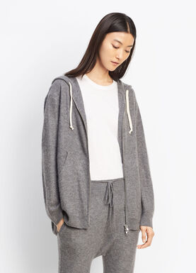 Sweaters For Women Vince