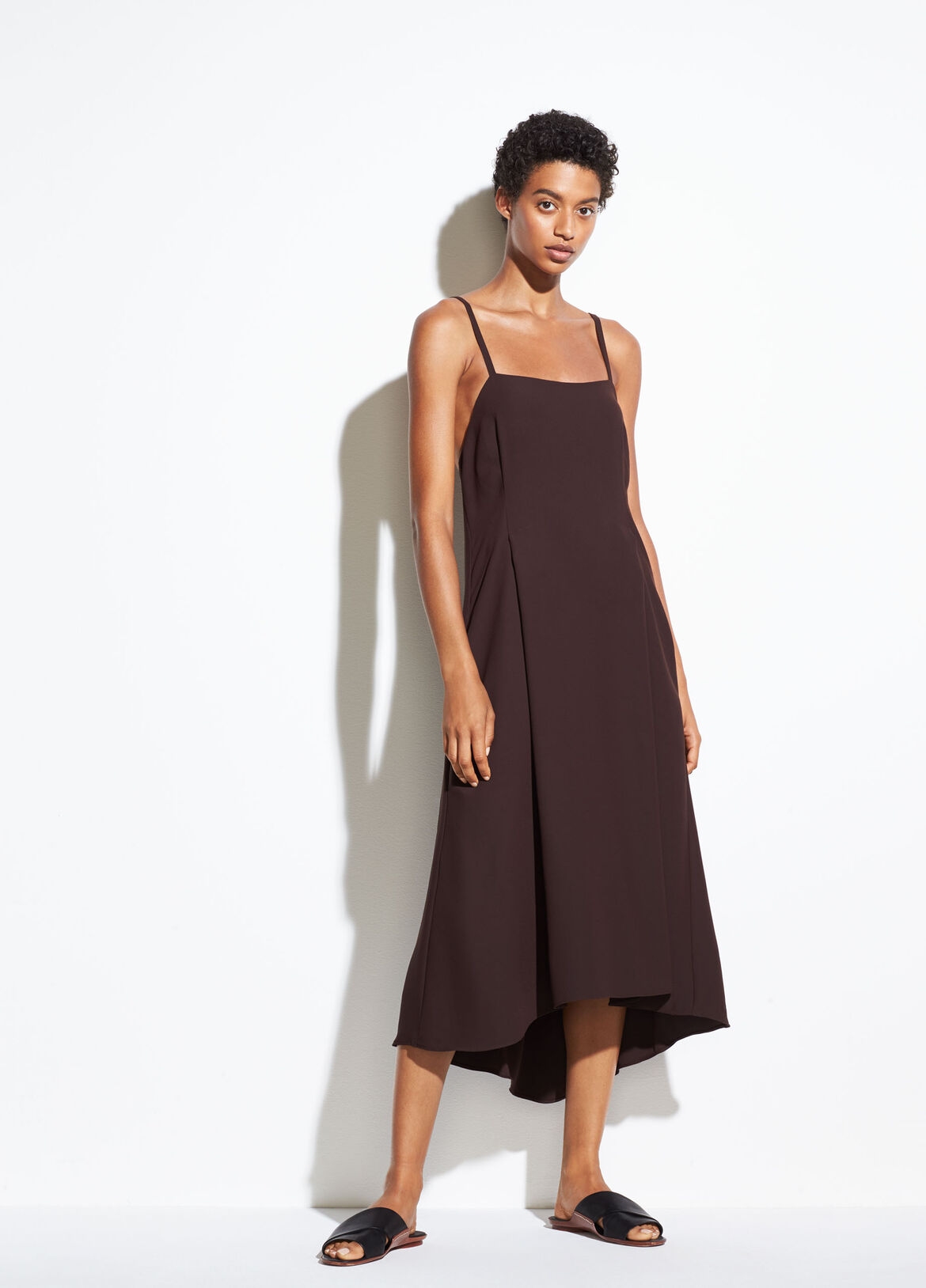 34717563480938 Women's Dresses & Jumpsuits | Vince