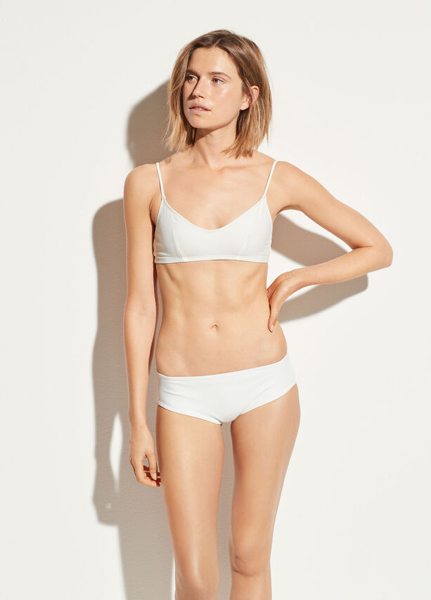 Vince NU SWIM / Basic Low Bottom