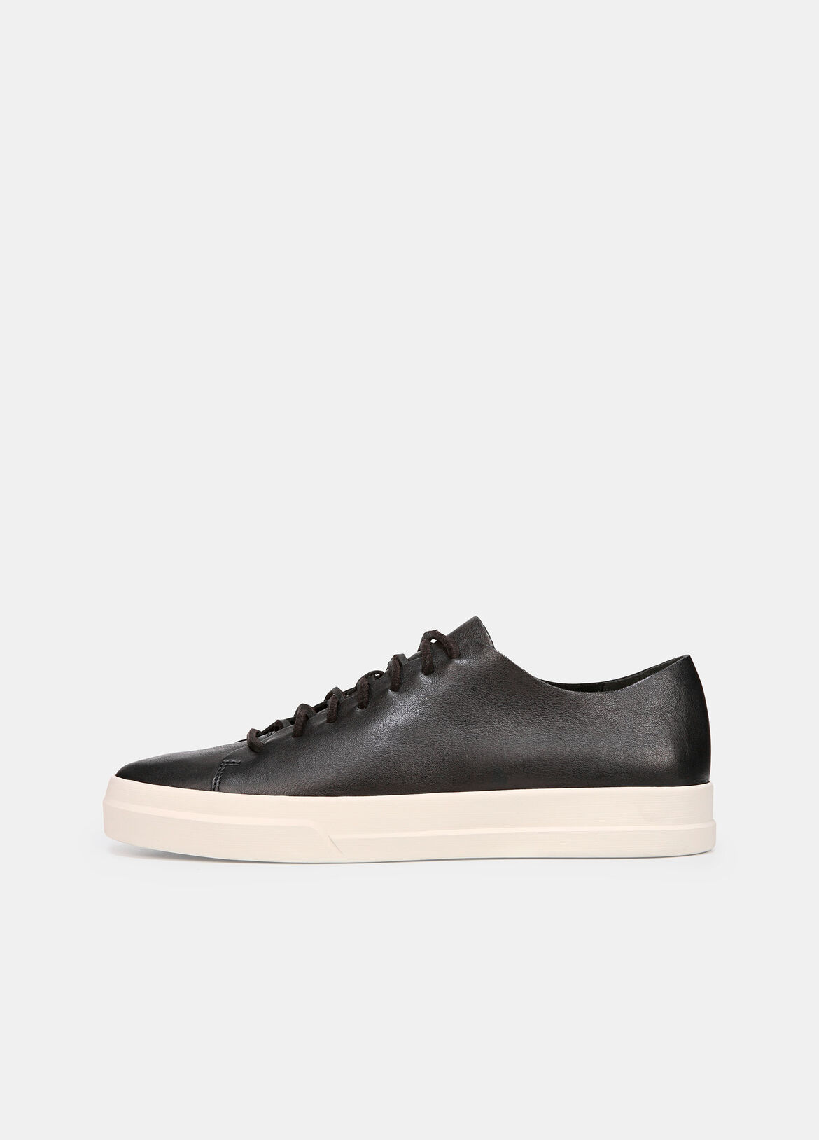 Copeland Leather Sneakers 9e502db07614