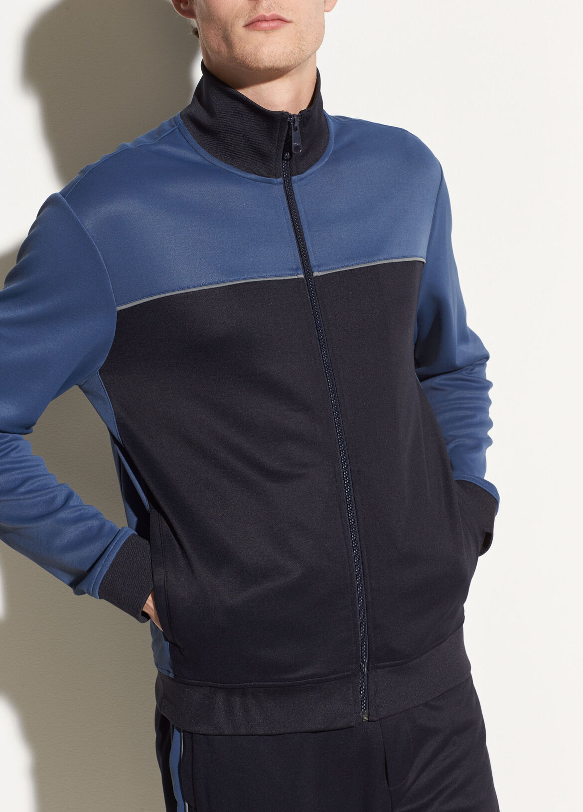 3aa4829cc6a59 Men's Jackets and Outerwear | Vince