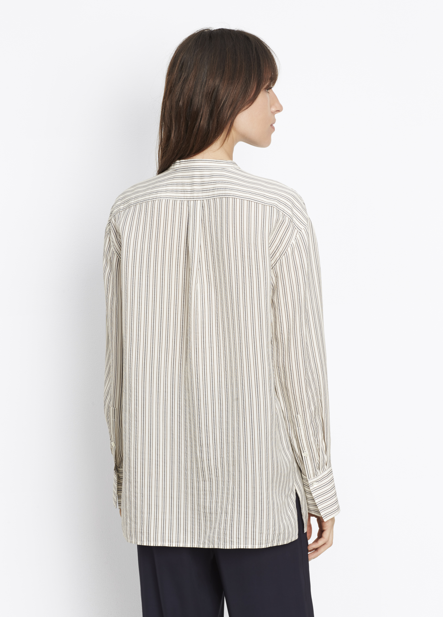 96a8119ce1ee4 Striped Tunic for Women