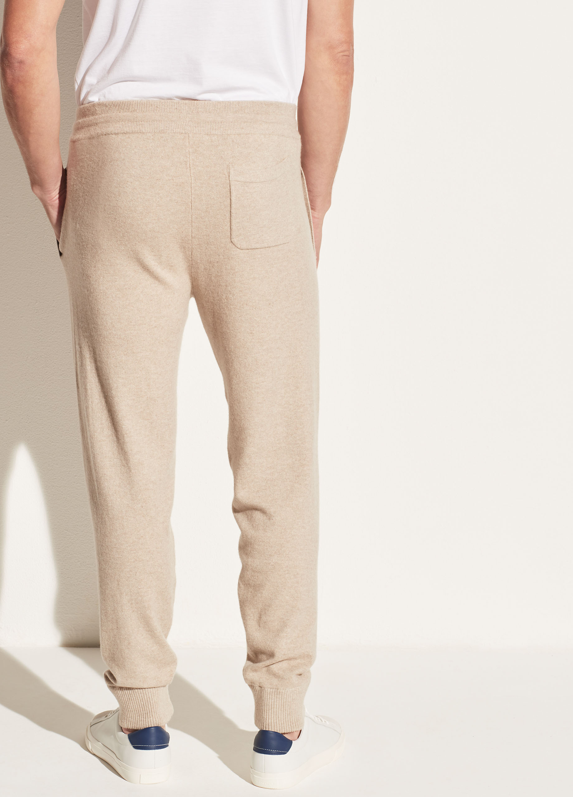 Luxe Jogger