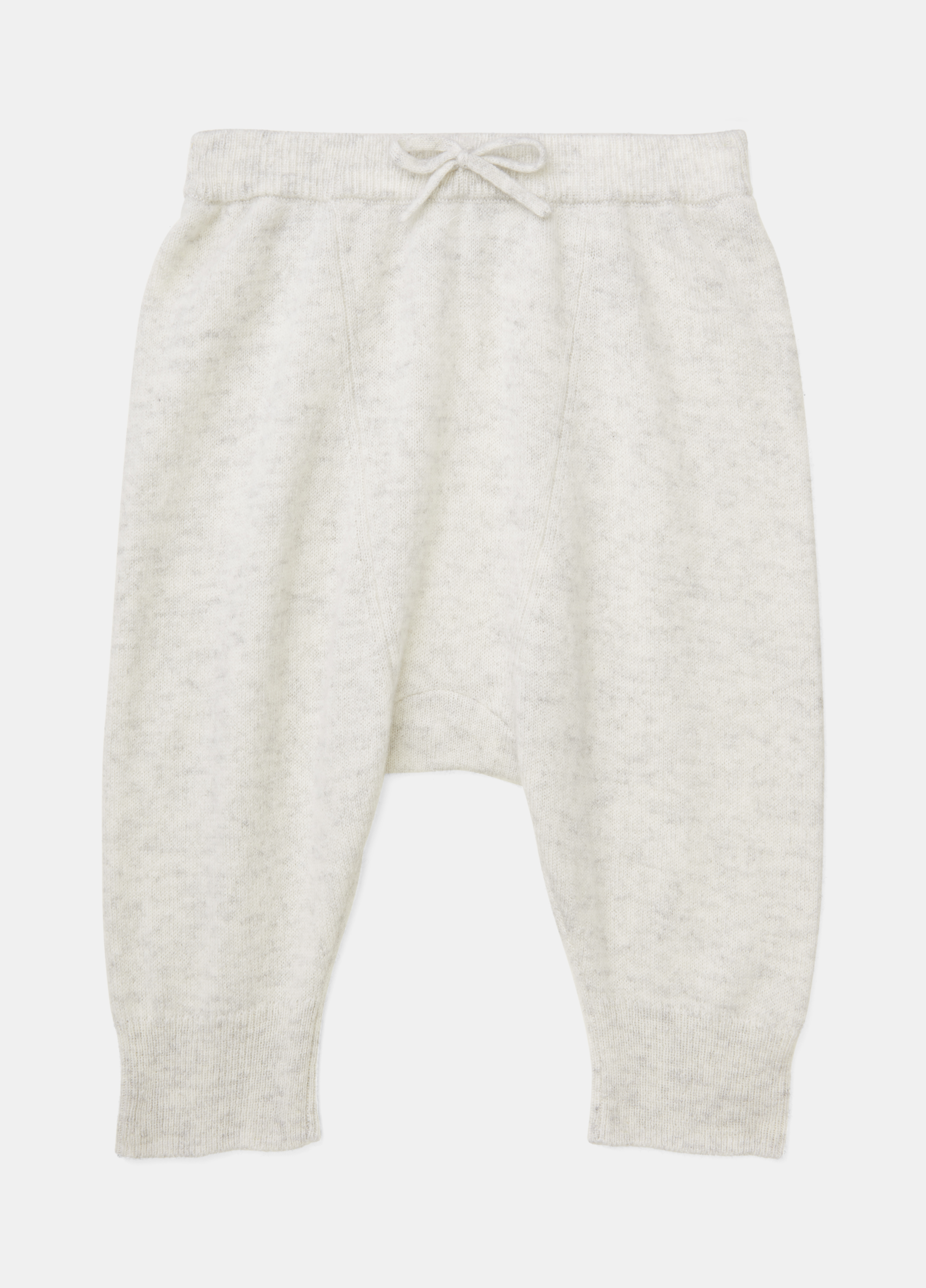 Baby Cashmere Jogger