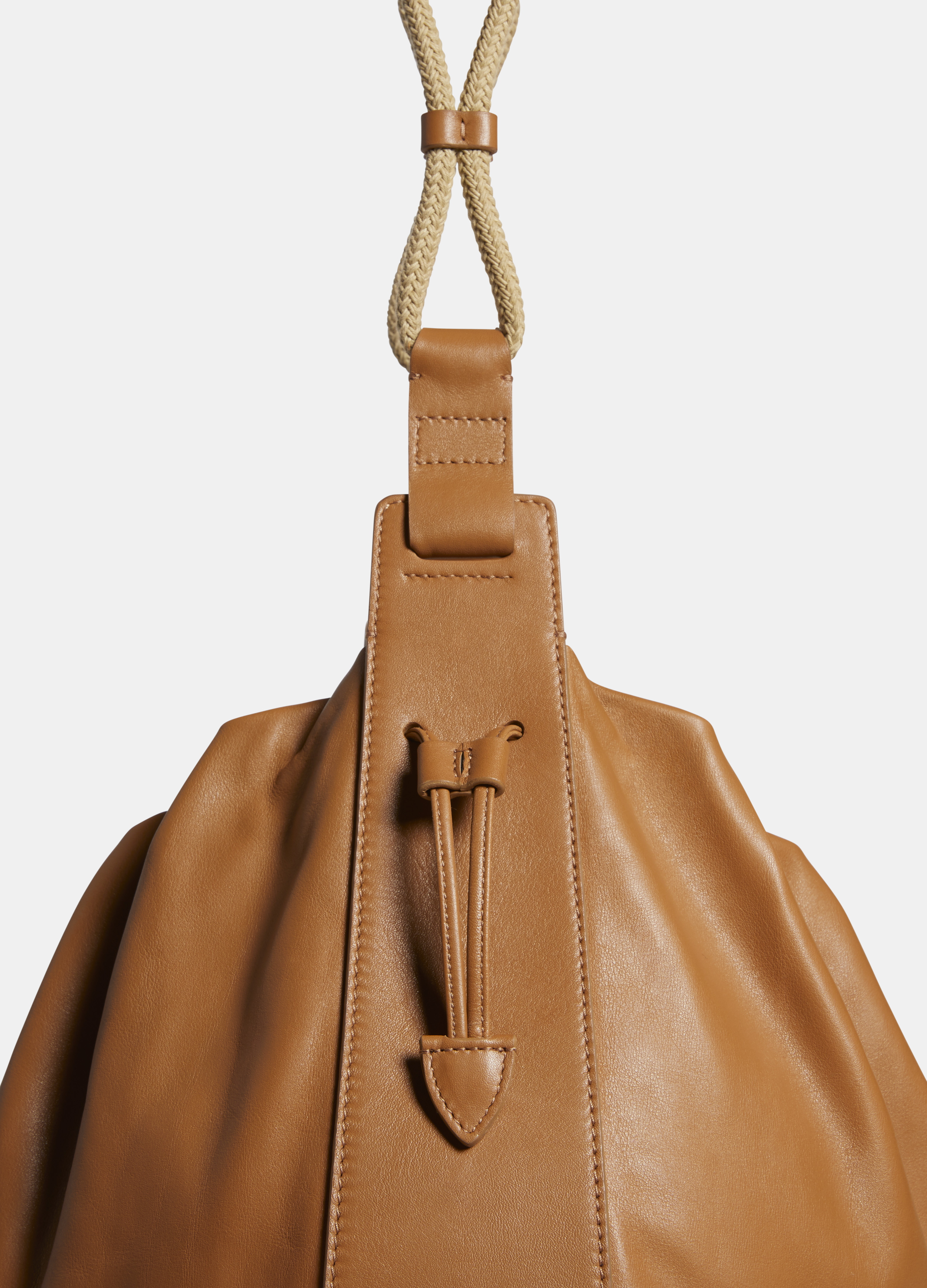 Exclusive / Large Cove Bag