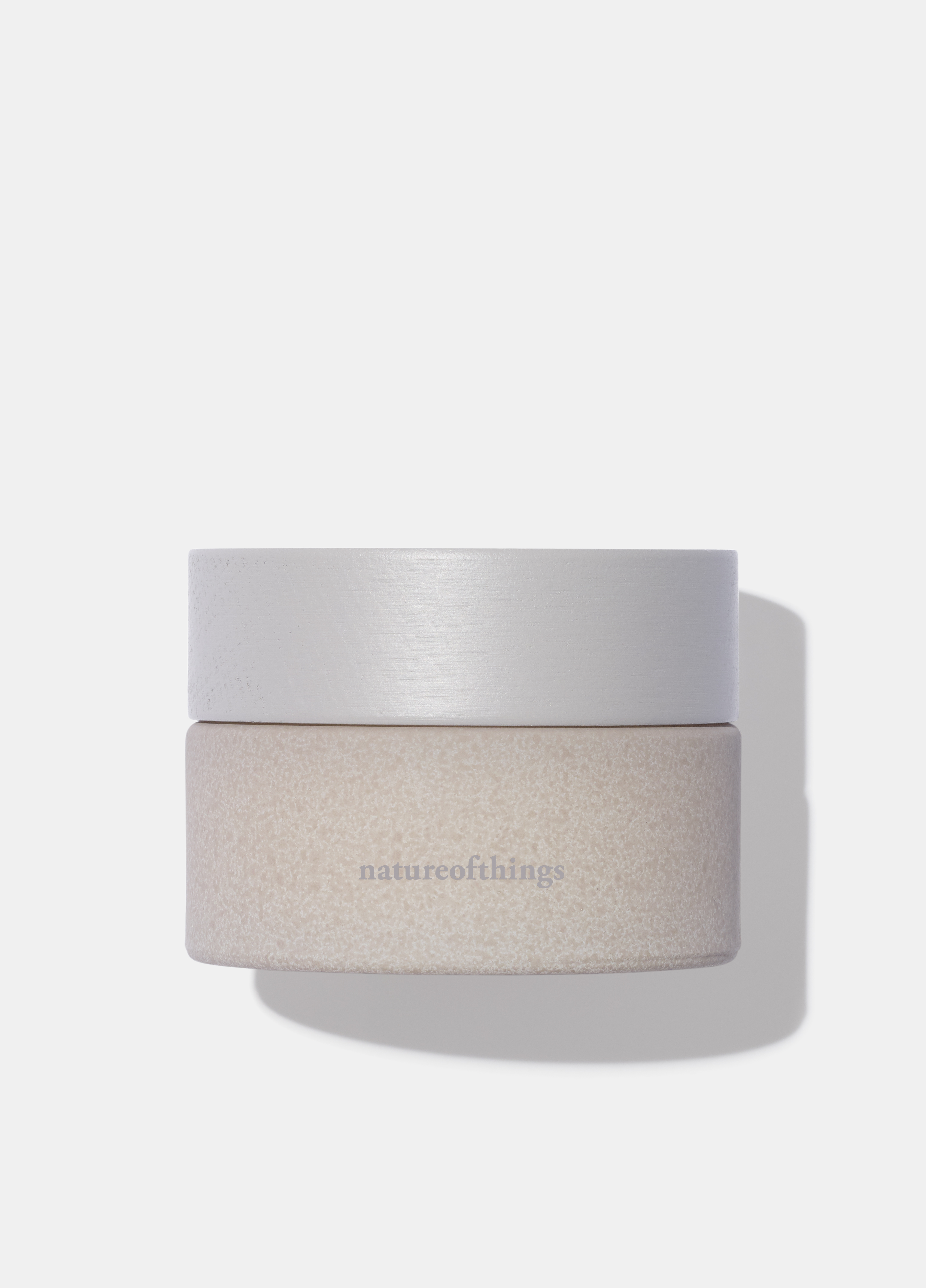 NatureOfThings / Superlative Body Balm
