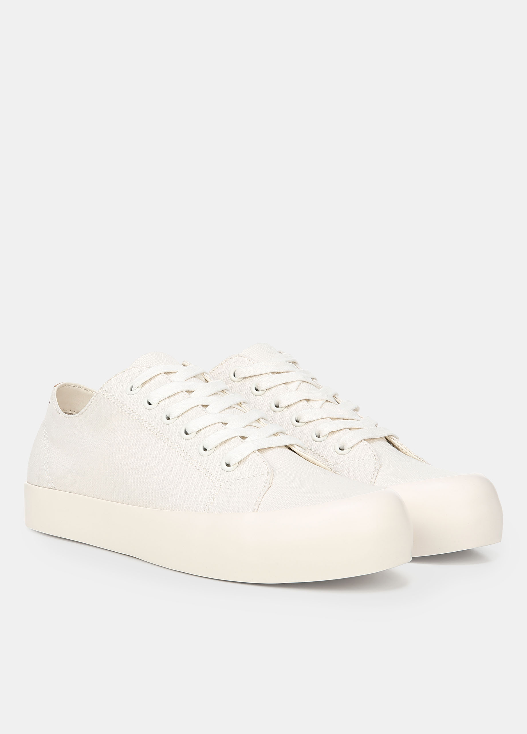 Canvas Norwell Sneaker