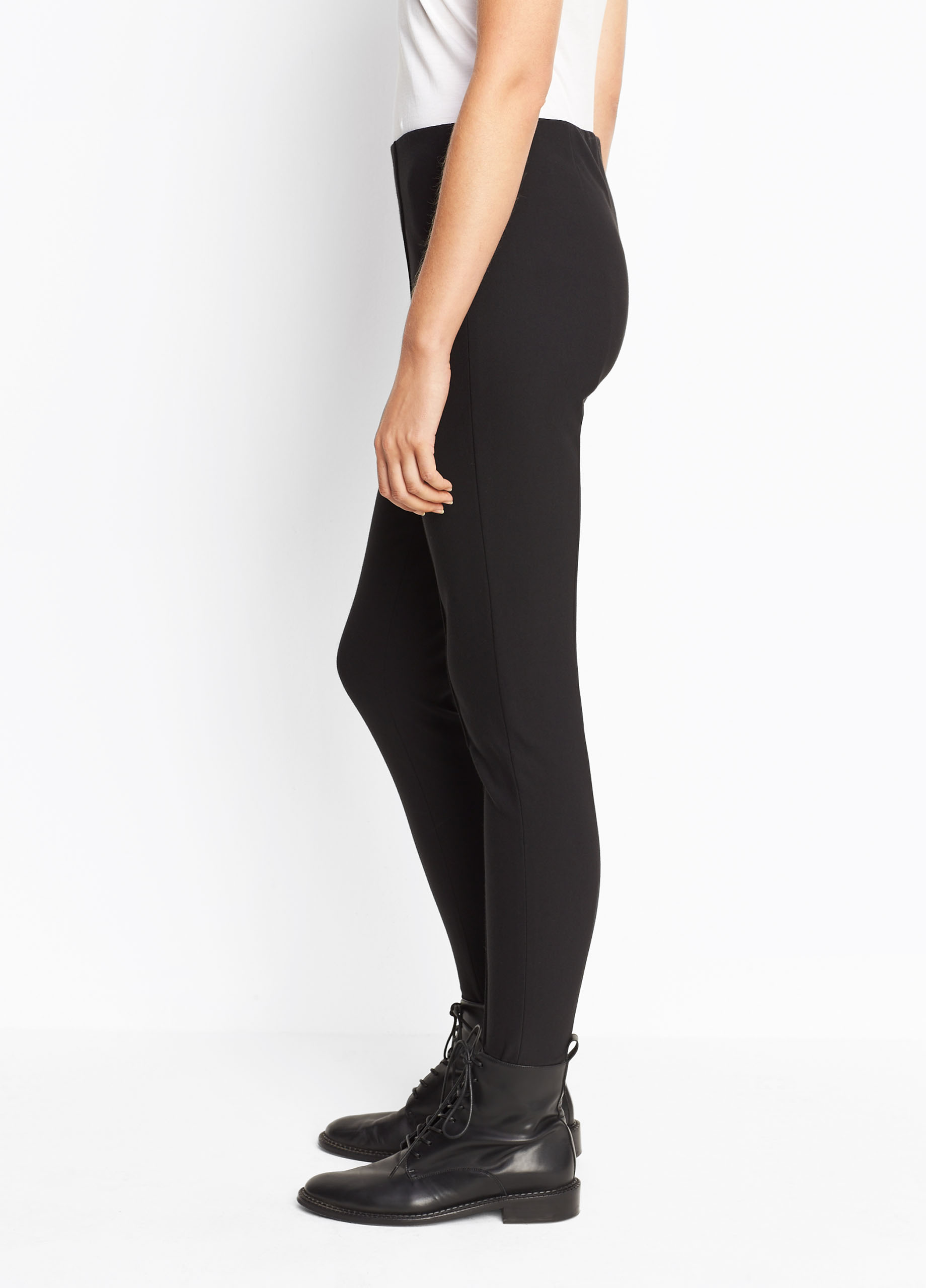 d63347fe3539f Stirrup Pant for Women | Vince