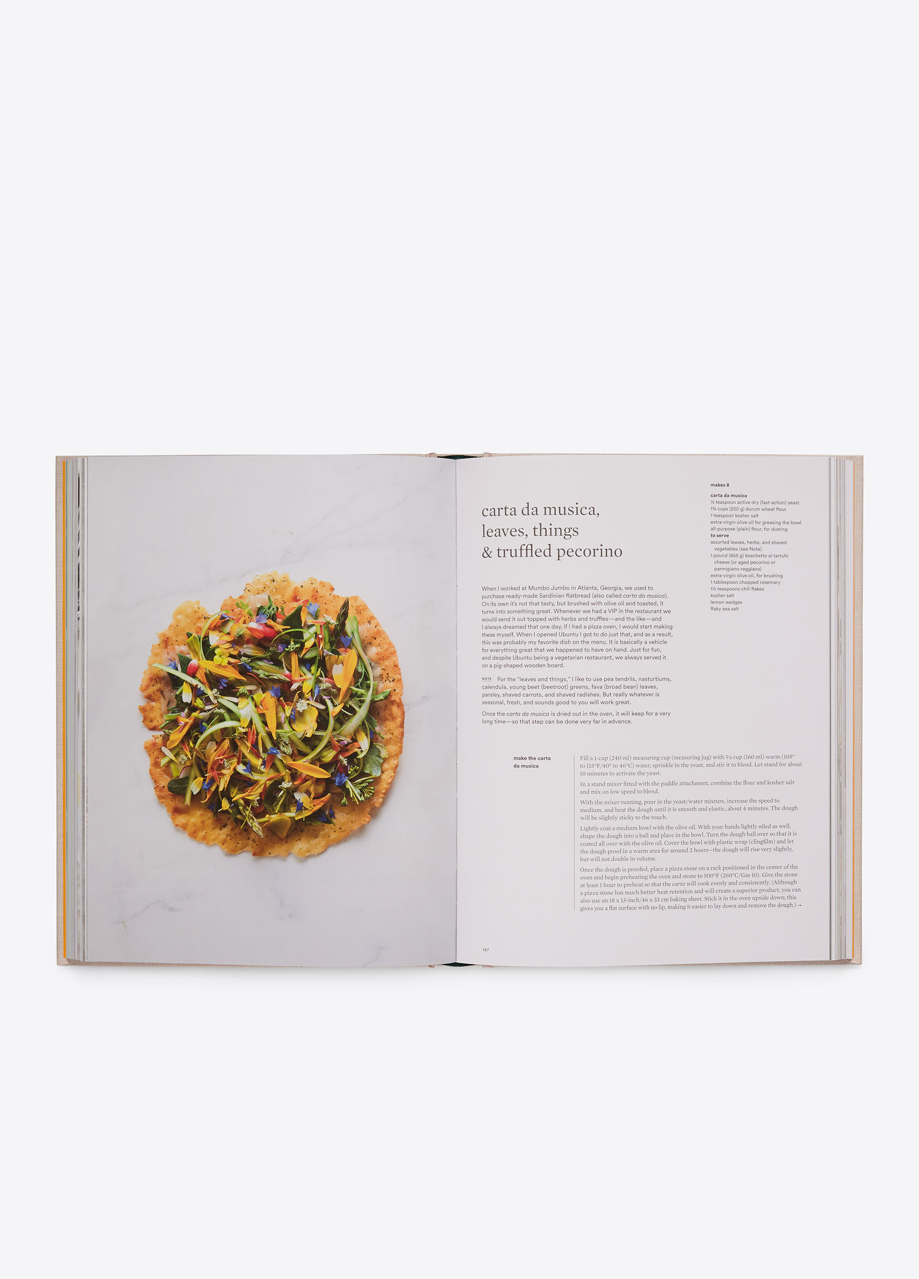 PHAIDON On Vegetables For Women Vince - 33 photos of slightly out of place things